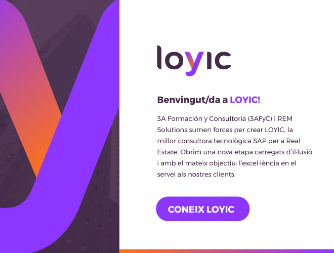 loyic-popup-201806-cat.png